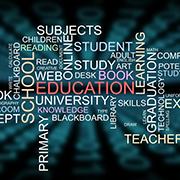 教育動画1