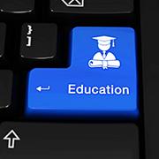 教育動画2